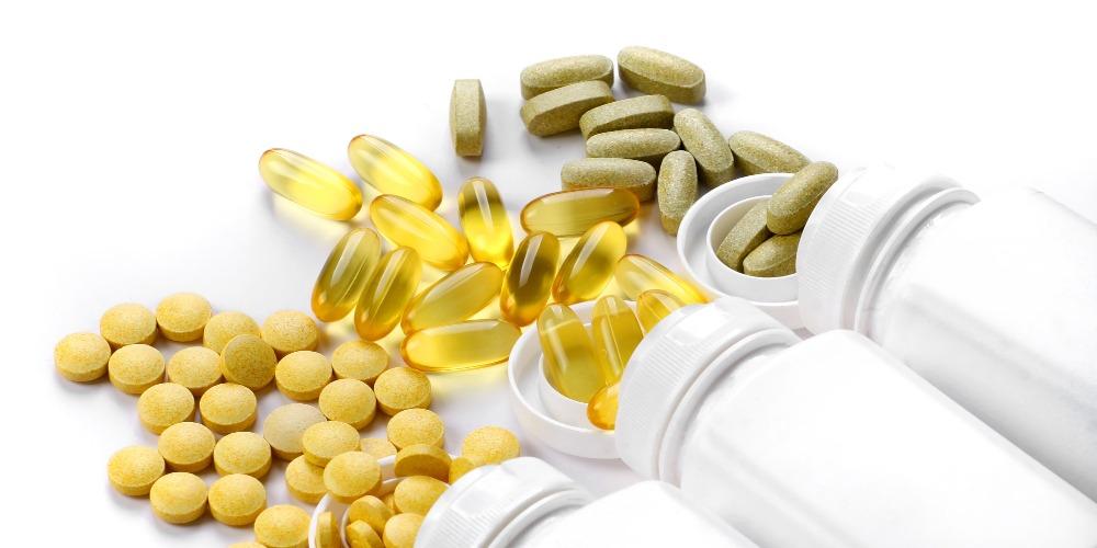 private label CBD capsules online