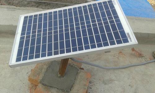 Aztech Solar Energy