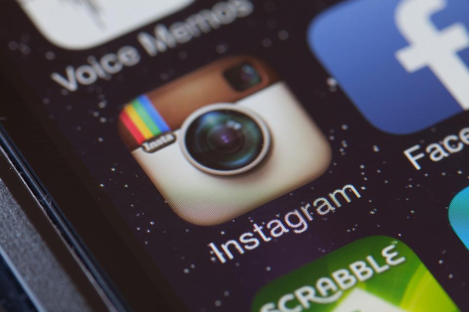 instagram followers