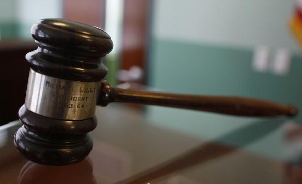 shoplifting lawyer
