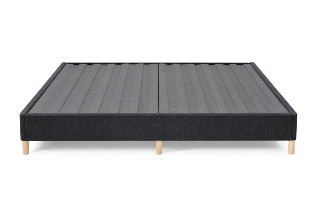 mattress store Austin