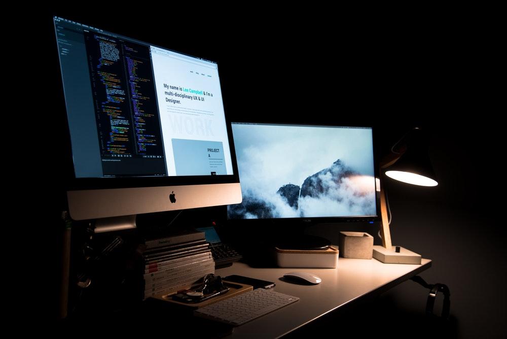 web design provider
