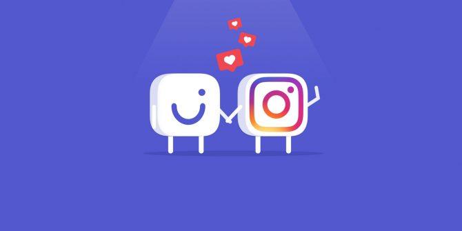 instagram followers free tria