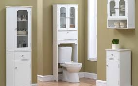 bathroom furniture canada