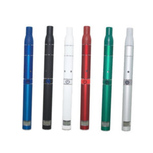better vape pen