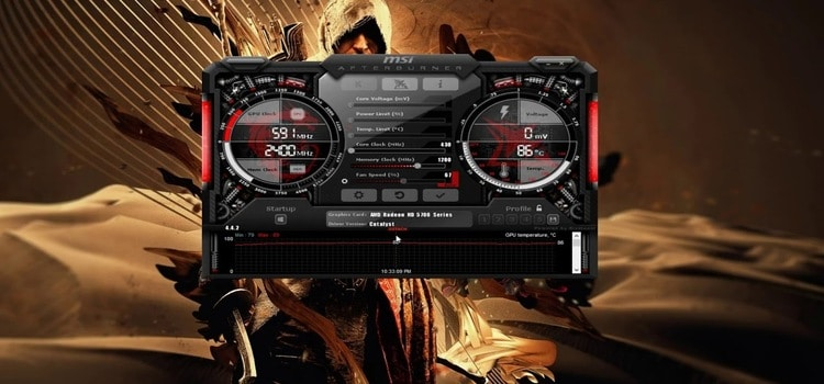 best os for gaming
