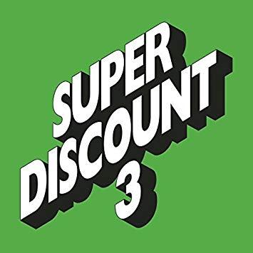 Discount code help