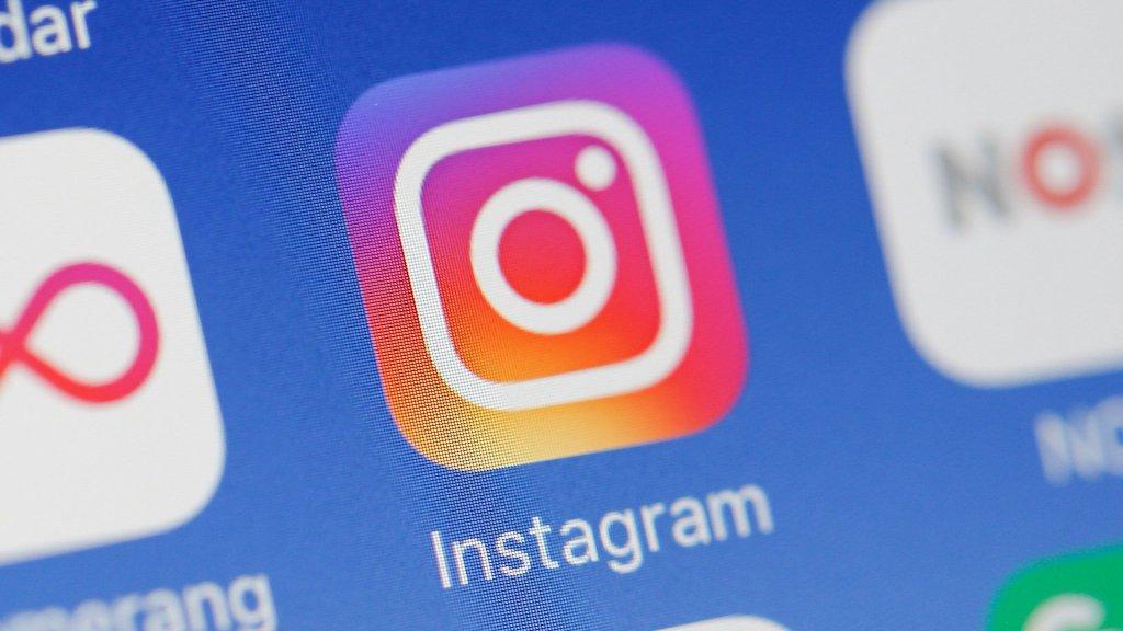 instagram-app-icon (1)