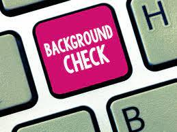 best background check