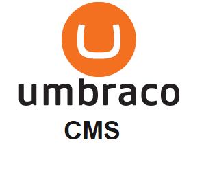 Umbraco Development