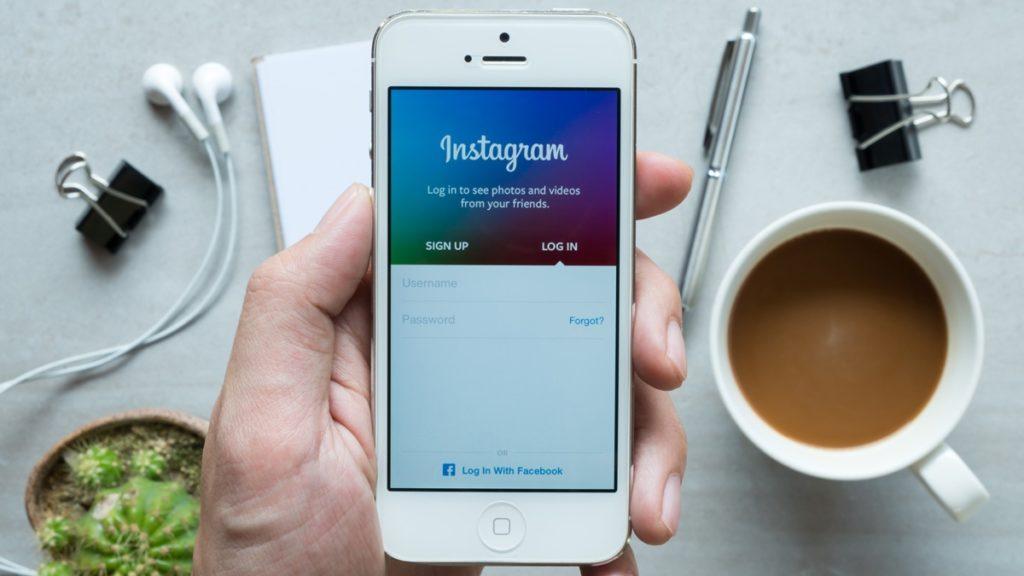 Instagram Agency