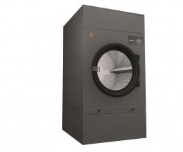 Fabric Dryer